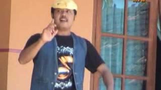 Download lagu Campursari Kere Munggah Bale Mp3