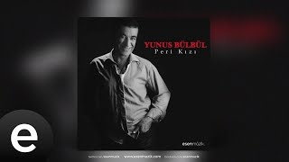 Yunus Bülbül - Aladini / Yameli / Alvurka / Beyn / İl Devali - Official Audio - Esen Müzik