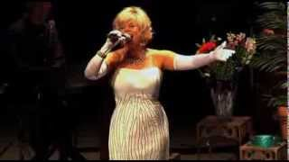 """Que Sera! Celebrating Doris Day"" - ""I Enjoy Being a Girl"" with Kristi King"