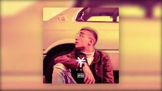 CAPO PLAZA   Giovane Fuoriclasse (TY1 Remix)
