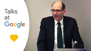 How Not To Die   Dr. Michael Greger   Talks at Google