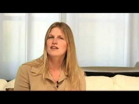 Gips für Hypertonie kaufen Hypertonie Patch in China