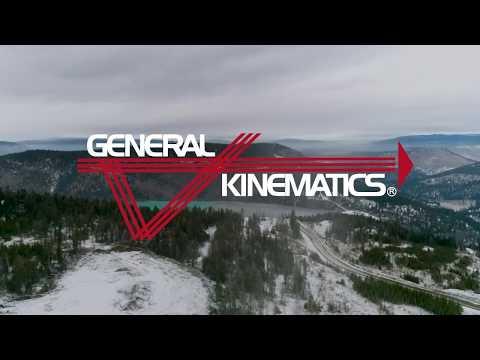 GK Customer Success Story- Copper Mountain Mine