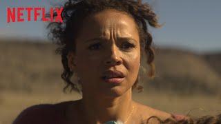Der Biss der Klapperschlange Film Trailer