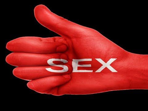 El sexo con mi pequeño reloj del potro