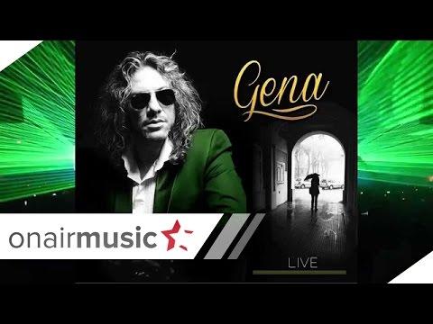 Gena - Seq me dogje gjane (Live)