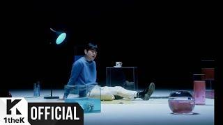 [Teaser] SAM KIM(샘김) _ It