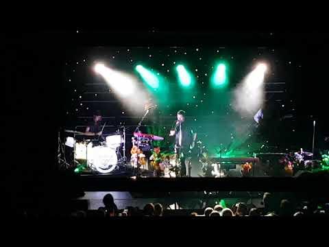 Owl City | Wiki | All Christian Music Amino
