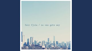 Fair Fjola - Seemingly Safe
