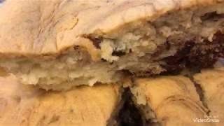 מתכון לעוגת שיש לפסח