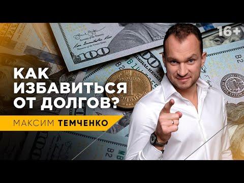 Узбекистане самый богатый человек кто