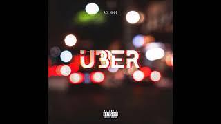 Ace Hood - Uber Instrumental