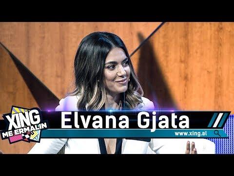 Xing me Ermalin 65 - Elvana Gjata