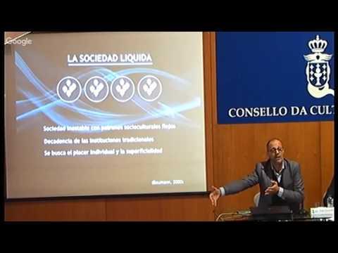 Ecosistema mediático: a cultura na sociedade líquida