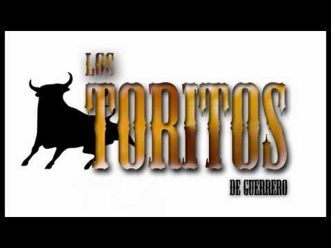 El Baile Del Gordito By Toritos De Guerrero
