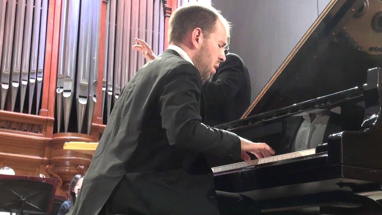 Andreï Korobeinikov 3