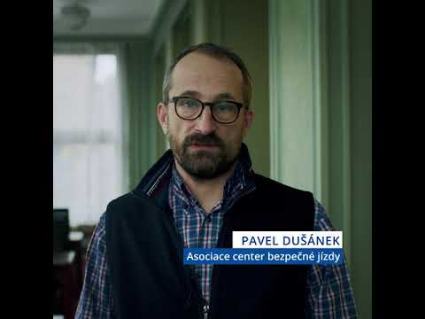 Pavel Dušánek