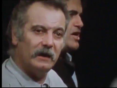 Georges Brassens   Le temps ne fait rien à l'affaire