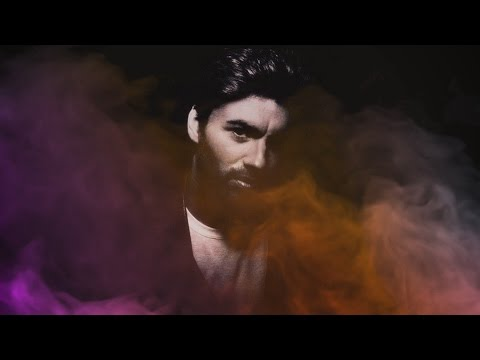 , title : 'George Michael - A Different Corner (Lyrics)'