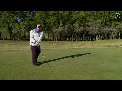 How to STOP the Hook: Practice a Pull Cut