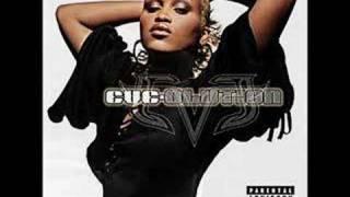 Ca$h flow Eve ft TI (With Lyrics)