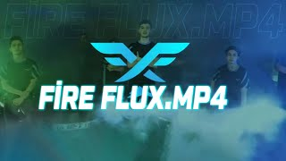 fireflux.mp4