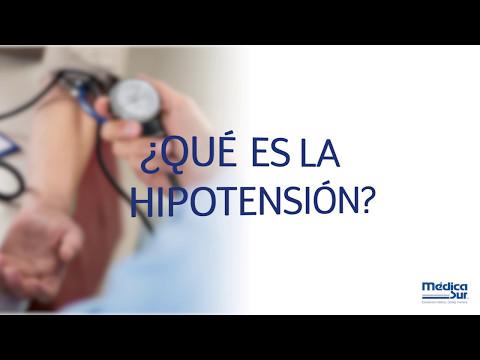 Pulmonar grado hipertensión 3