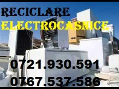 RIDIAM FRIGIDERE ARAGAZURI ELECTROCASNICE MASINI DE SPALAT ELECTRONICE VECHI BUCURESTI