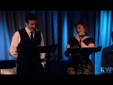 Botch A Me - Tenderly: The Rosemary Clooney Musical