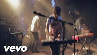 Foster The People   Life On The Nickel (Live In Solana Beach)