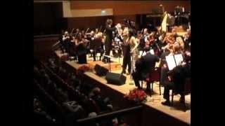 Ali Ve Aysun Kocatepe Konserlerinden Kolaj