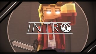 INTRO ➟「GodlyNova」| Nice? :o | [Bad feed :'v]