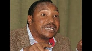 Wife, daughter and Baba Yao's millions probe | PRESS REVIEW