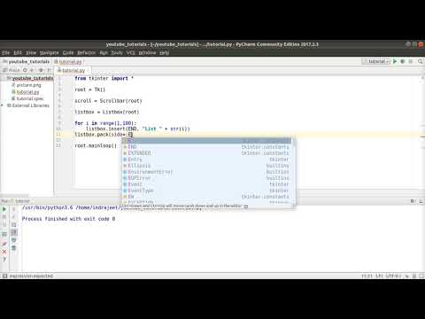 mp4 Python Gui Scrolling Text, download Python Gui Scrolling Text video klip Python Gui Scrolling Text