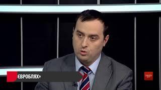 «Треба встановити єдині правила розмитнення авто для всієї України»