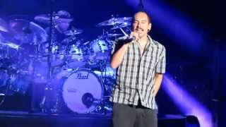 311   Omaha Stylee LIVE) Unity Tour July 9th 2013 PNC Bank Arts Center