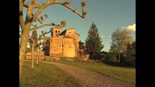 Video del alojamiento Mas El Guitart