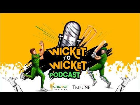 HBL PSL 6 Final Preview | India vs Pakistan in WTC Final