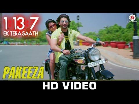 download 1:13:7 - Ek Tera Saath hindi movie