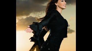 اغاني حصرية Kebr L 7obb - Najwa Karam / كبر الحب - نجوى كرم تحميل MP3