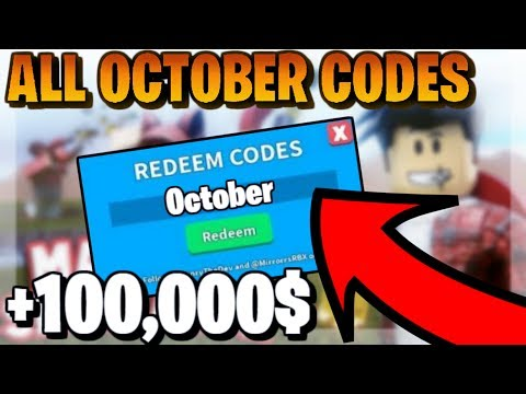 *OCTOBER* ⚡ALL WORKING CODES IN MAGNET SIMULATOR!