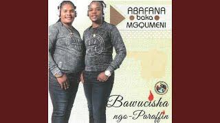 Basibiza Ngomageza