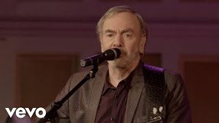 Neil Diamond - I'm A Believer (Live From Erasmus Hall / 2014)