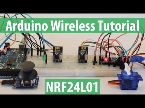Communication Module - RF Communication Modules Latest Price