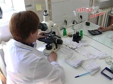Можно ли повторно заразиться гепатитом в если