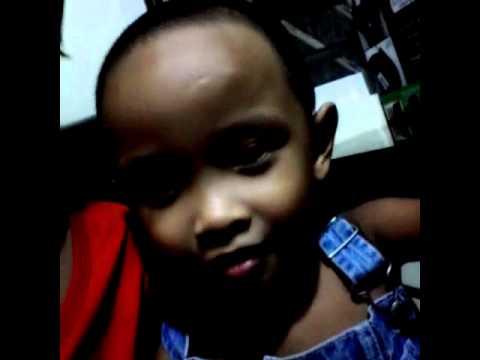 Buhok ay bumaba out kung sino upang makipag-ugnay at ano ang gagawin