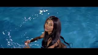 Stephanie Benson   One More Ft. Samini (Official Video)