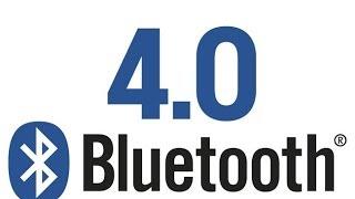 Problemas no Bluetooth Dell inspiron 3421