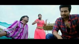 Ottada ottada kambathula Video Song from Velainu Vandhutta Vellaikaran