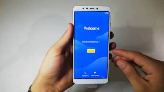 INFINIX X608 [HOT 6 PRO] II BYPASS FRP WITHOUT PC II - hmong video